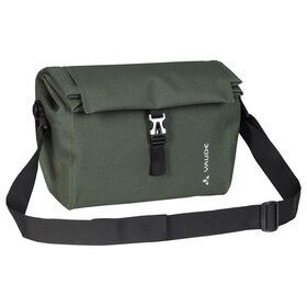 VAUDE Comyou Box - Sac porte-bagages - olive